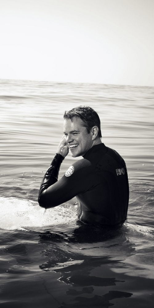 matt-damon-for-mens-health-photo-by-sam-jones_ripcurl-wetsuit-design-by-joel-helou-1