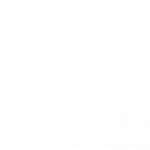 SocialFuelLogo-White